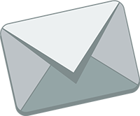 Icon: Envelope