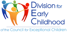 DEC: The Division for Early Childhood