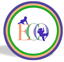 Logo: Early Childhood Outcomes Center